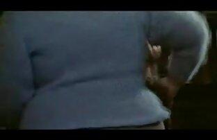 HD sex ვიდეო არის საუკეთესო Societysma 6. სადო-მაზოხიზმი ნაწილი B