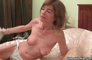 სუპერ bondage, ცემა, წამების ახალგაზრდა femeas, 2. ნაწილი 1, 1080p ვარსკვლავი,