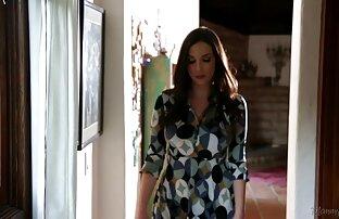 მასტურბაცია, ლესბოსელი ვიდეო კამერა გოგო