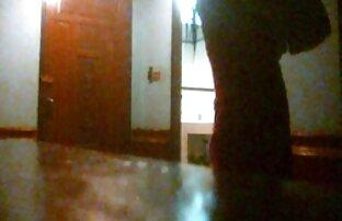 ChastityBabes დამზადებული-დილა მშვიდობისა შავი ნაშები ლესბოსელი მასაჟი