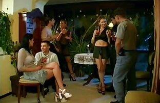 HD sex ვიდეო არის საუკეთესო Societysma 12. ლესბო კლიტორი მასაჟი ნაწილი B