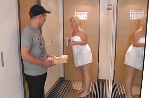 თოვლის სექსი ვიდეო ნაწილი ცოლი, ლესბო, მოტყუებული ქმარი ფერი 1080p