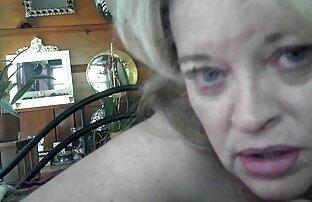 ალისონ მური, შავი აბაზანა, შიგნით.