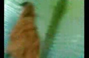 დიდი ძუძუები, დიდი ძუძუები ლესბოსელი პორნო ვიდეო ჩამოტვირთვა