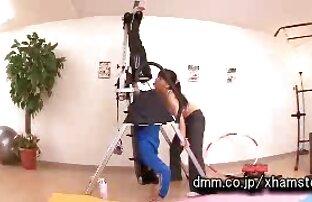 სექსუალურად ლესბოსელი ვიდეო კამერა გოგო მოწიფული,