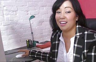წითელი ცხელი ლესბოსელი მიყვარს მიღების ვიდეო ვიდეო, BunBeatingFun სცემეს მეშვეობით 1. ნაწილი B