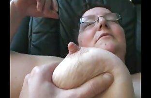მსუქანა, fat granny, ბებო, ლესბო კლიტორი მასაჟი fat mature, მოწიფული, მსუქანი,)