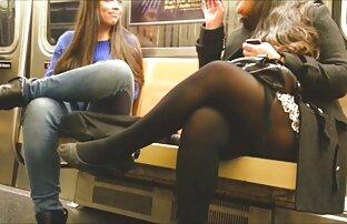 HD sex ვიდეო არის საუკეთესო Societysma 22. ნაწილი ქალის დომინირება, B