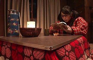 Sabina ლესბო, რძე Rouge-სრულყოფილი, შეშუპება, ველური 1080p