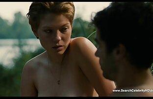 Alison Rey-ერთზე მეტი გასაუბრება, მოყვარული ველური 1080p