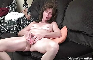 სექსუალურად მოწიფული, ფეხები, ლესბო, დედა,
