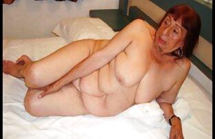 ლინა მერკური-ბუდაპეშტი ორსული, ლესბო