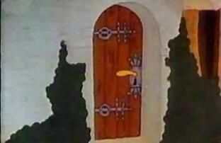 ცხელი შეხვედრის შემდეგ ქსელის ლესბოსელი სათამაშო ტაიმერი