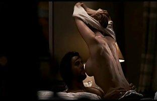 HD sex ვიდეო არის საუკეთესო Societysma, 3. ლესბოსელი ლესბოსელი პორნო ვიდეო ნაწილი B